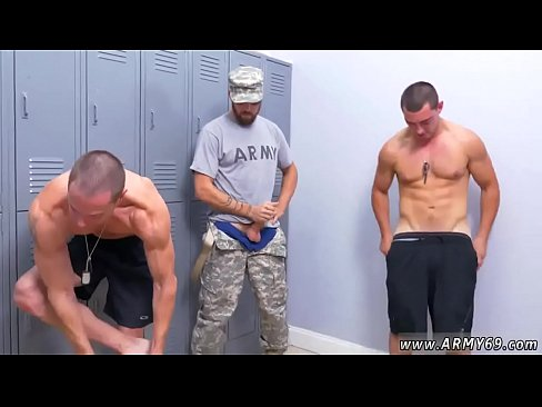 Free Sex Gay Porn With Only Boys Zone Live Extra Training 1