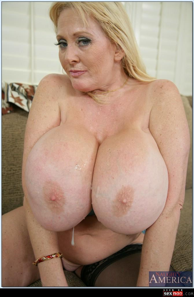 Free Silicone Tits Only Nudesxxx