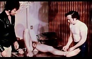 Free Spanking Sex Videos Spanking Porn Movies