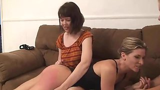 Free Spanking Tube Spanking Porn Videos Page Horny Journey