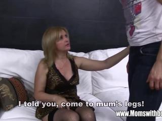Free Stepmom Ass Latina Clips Stepmom Ass Latina Porn Movies