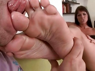 Free Toe Sucking Sex Videos Toe Sucking Porn Page 1