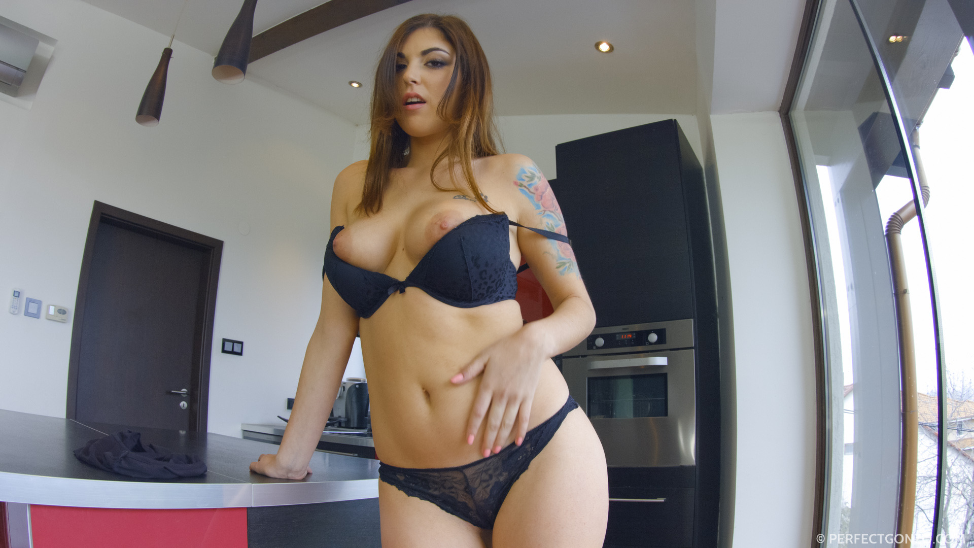 Free Video Of Amelia Asstraffic