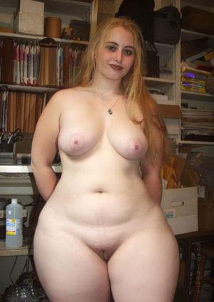 mature handjob nude