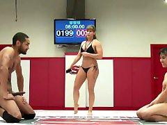 Free Wrestling Videos Wrestling Sex Movies Wrestling Porn Tube 3