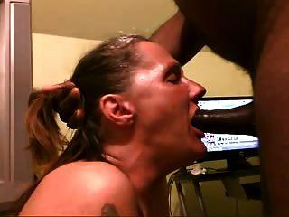French Bianca Deepthroat Bianca Maid Training Free Sex Videos Watch Beautiful