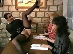 French Lesbian Teen Free Teen Porn Teen 2
