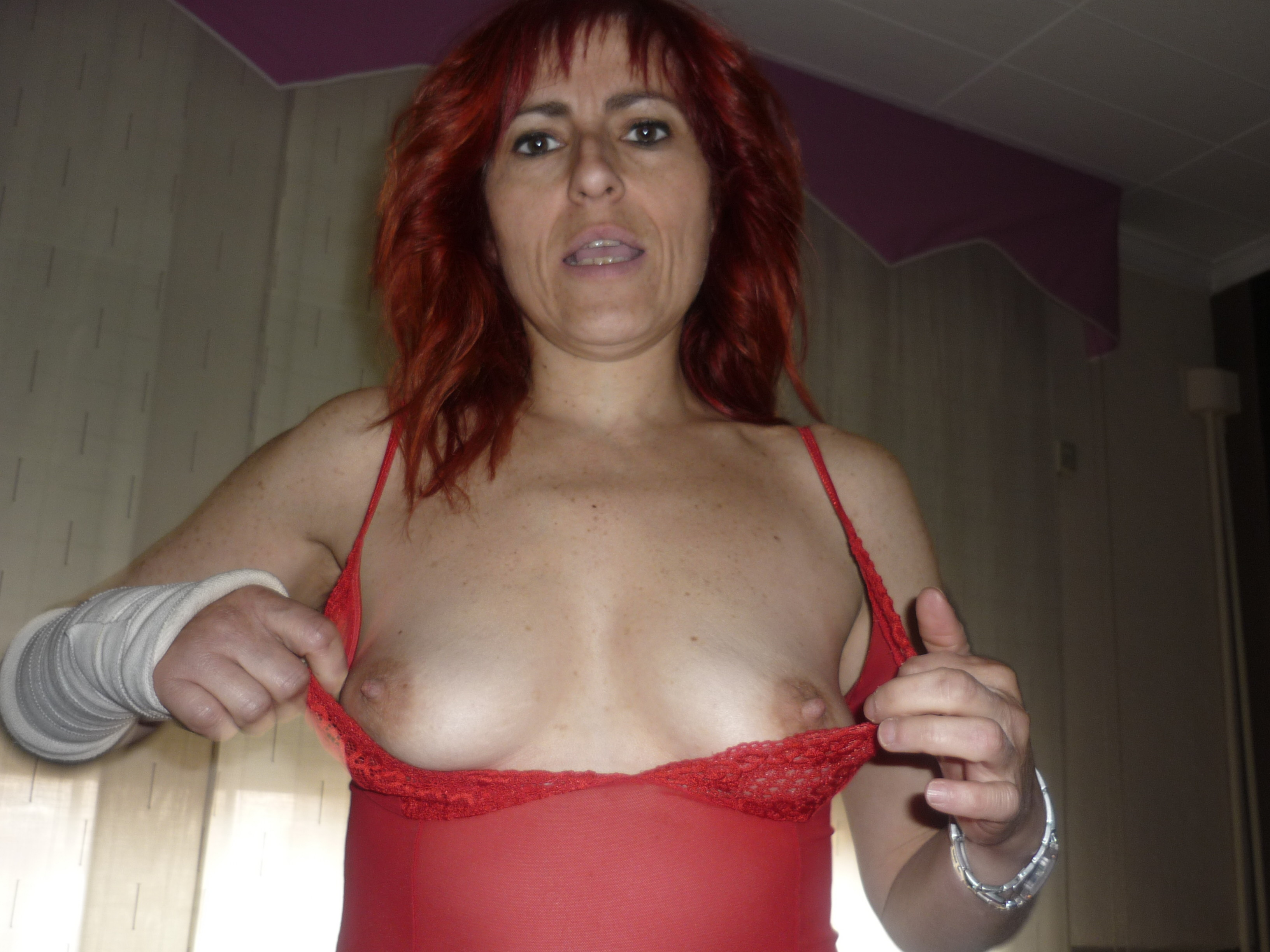 Aloha Porn Tube French french mature porn tube french milf hairy pussy videos
