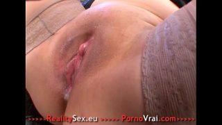 French Porno French Tube French Porn Videos French 45