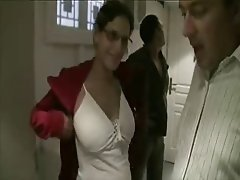 French Swinger Couples Orgy Amateur Group Sex Swinger