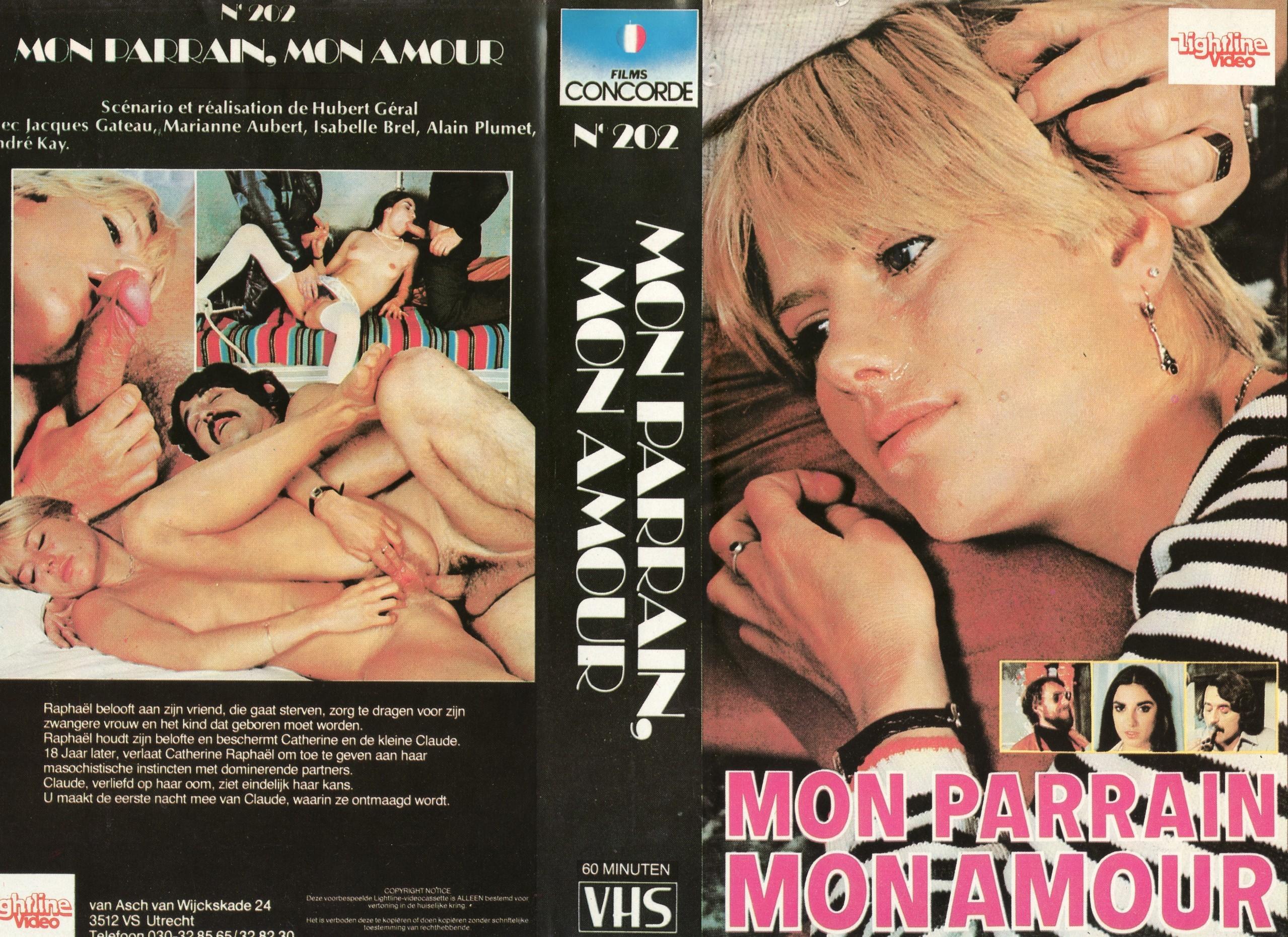Peliculas Porno Classic vintage porn poster porno movie gallery - xxxpicss