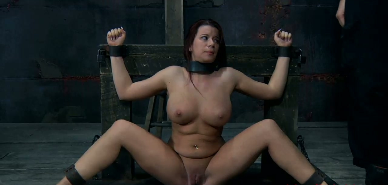 Fucked With Wrench Sarah Blake Heels Fucked Sarah Blake Heels Fucked Big