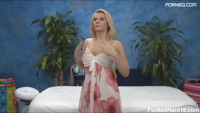 Fuckedhard Madison Ivy Madison