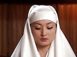 Full Asian Tube Japanese Porn Korean Thai Girls Sex