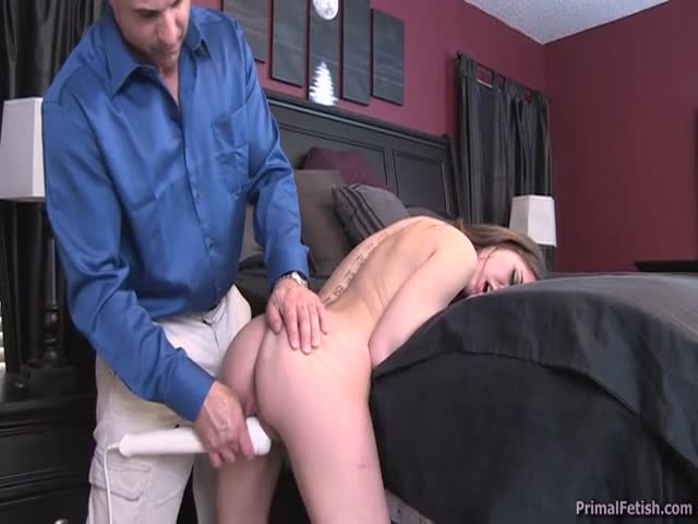 Full Stepdaughter Collection Of The Best High Quality Videos Page 1