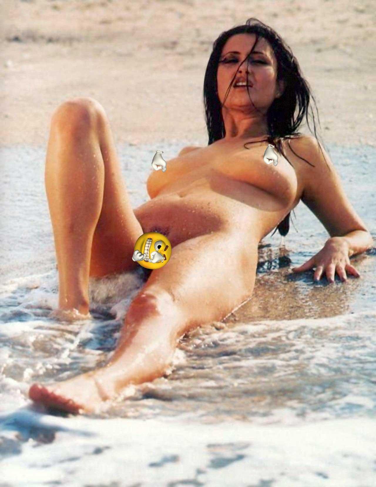 Actrite Porno Romance poze porno cu vedete - xxxpicss