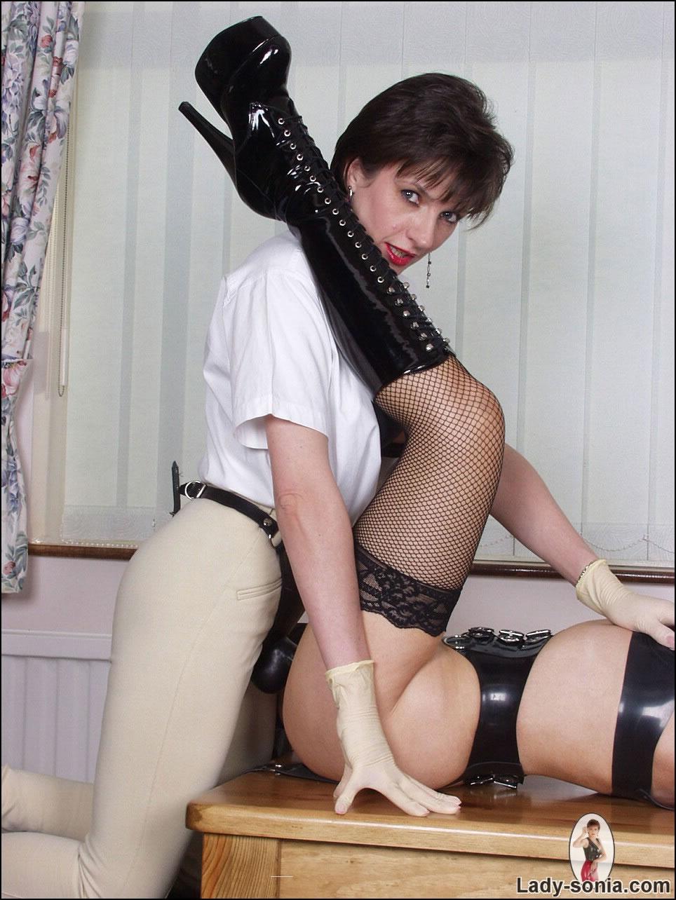 Adult Bondage Porn gallery girl lesbian picture sweet world adult hardcore sex