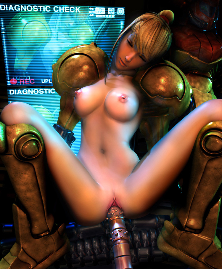 Games Girls Pictures Of Sexy Video Game Girls Having Hardcore Sex