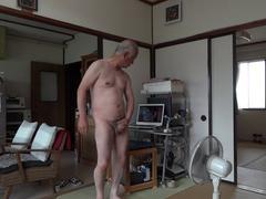 Gay Asian Old Man Asian Sex Tube Videos Free Gay Asian Old Man 2