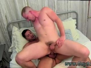 Gay Black Midget Takes Big Black Dick Bareback Tumblr A Fellow Guest