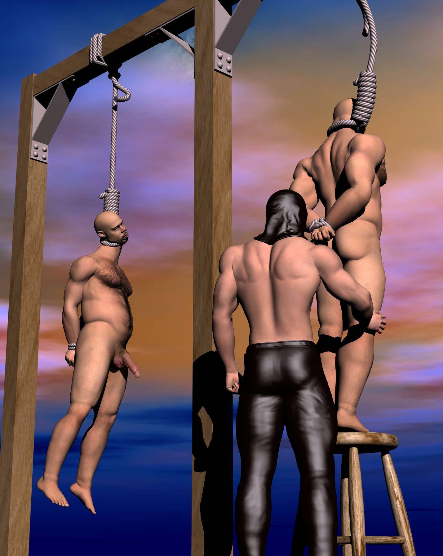 Gay Boy Slave Stories
