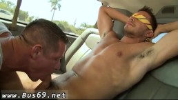 Gay Men Boys Sex With Big Cocks Dicks Penis And Porn Gay Gangbang 1