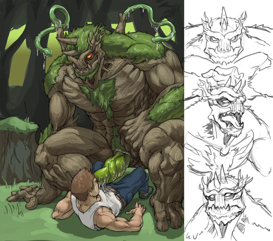 Gay Monster Porn Male Monster Porn Gay Male Monster Porn Gay Male Monster Porn