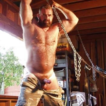 Gay Steve Harley Porn Gay Fetish Steve Hammond Gay Porn
