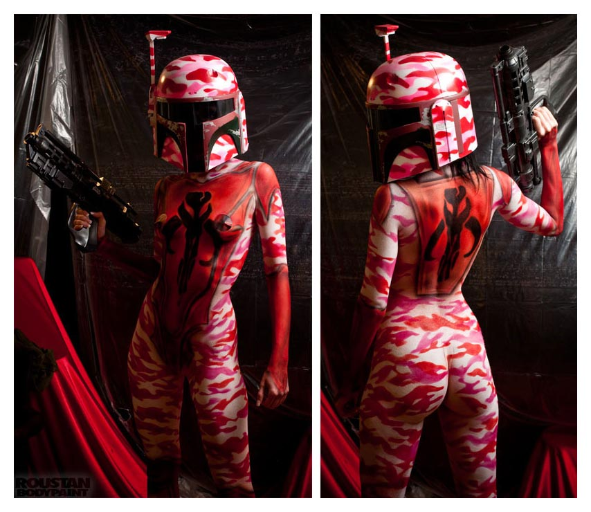 Gears Of Halo Video Game Reviews News And Cosplay Female