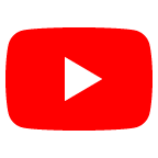 Generate Codes For Your Favorite Sites Youtube