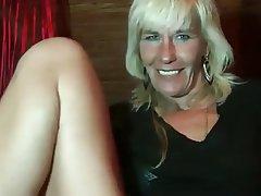 German Amateur Mature Videos Free Amateur Mature Porn Amateur