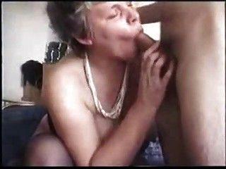German Granny Porn Videos 1