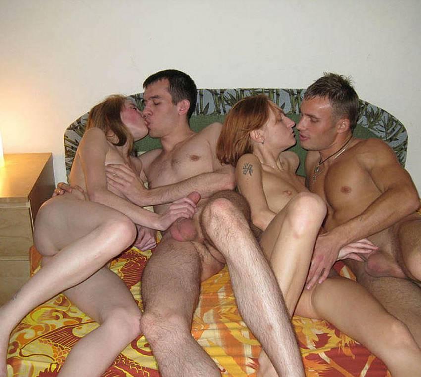 Mature Cougar Threesome Hd