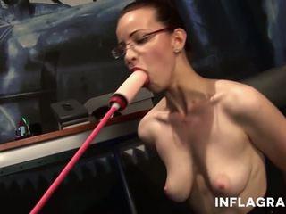 German Spanking Free Porn Tube Videos German Spanking Sex Movies 1