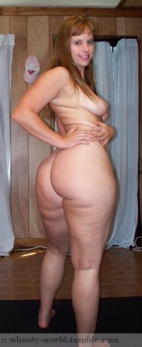 Gf Chubby Pawg Chubby Hips Ass Pawg