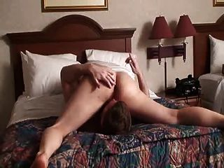 Gf Riding Orgasm Free Tubes Look Excite And Delight 2
