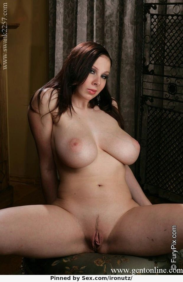 gianna michaels age