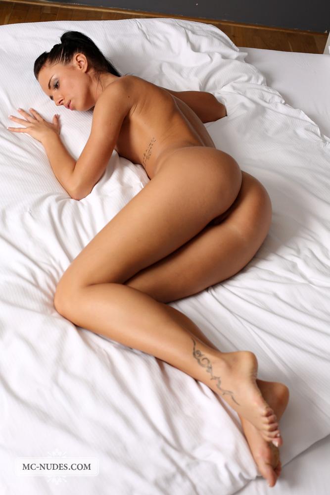 Gina Devine Feet Gina Devine Feet Gina Divine Feet Porn Gina Devine Feet Nudes