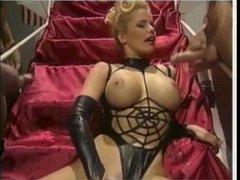 Gina Wild Cumshots Compilation Must See Goo