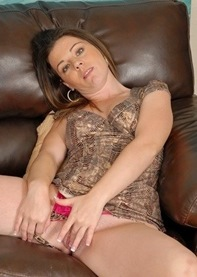 Girle Farm Sex Favorite Young Large Porn Movies Teen