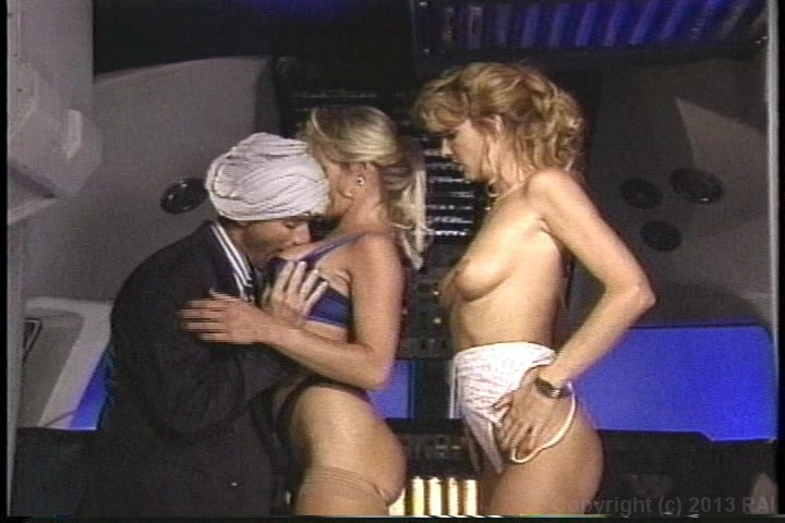 Golden Age Of Porn The Houston Adult Empire