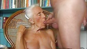 Grandma Fuck Videos Charming Grandmas Videos Can Be Found
