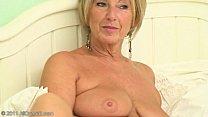 Granny Free Porn Videos Download Porn Videos Porn