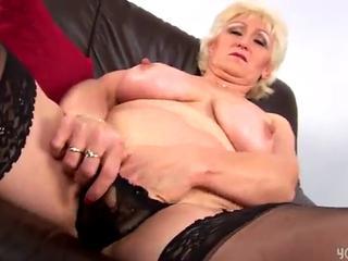 Granny Masturbation Sex Tube Fuck Free Porn Videos Granny