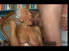 Granny Mature Porn Videos Free Mature Granny Milf