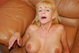 Granny Porn Facials Amateur Granny Facial Porn Amateur Granny Facial Porn Amateur Granny Facial