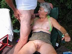 Granny Porn Free Mature Sluts And Granny Senior Porn Galleries