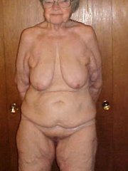 Granny Porn Granny Pics Old Porn Granny 1