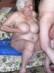 Granny Porn Granny Pics Old Porn Granny 2