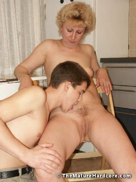 Granny Porn Tube And Free Mature Sex Videos